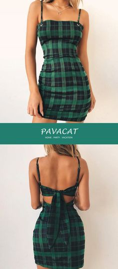 125a9be23d 69 Best Pavacat ♥s Dresses images in 2019