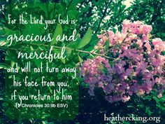 125 Best 2 CHRONICLES images in 2014 | Bible verses