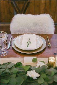 Fall Wedding – Ashlee Brooke Photography Wedding Details, Fall Wedding, Table Decorations, Winter, Blog, Photography, Wedding, Nice Asses, Blush Fall Wedding