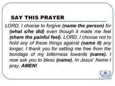 prayer-and-forgiveness-13-638.jpg (638×479)