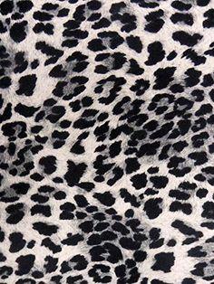 Animal Print Background, Animal Print Rug, Cool Patterns, Print Patterns, Knitted Animals, Pattern Images, Pattern Illustration, Stuffed Animal Patterns, Amazon Art