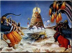 History of Maha Kumbh Mela (Festival)