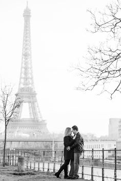 Ensaio em Paris - fotografo em Paris .  #paris #ensaiosfotograficosemparis #ensaiosfotograficosemparis #toureiffel #fotosparis #fotoemparis #fotografobrasileiroemparis #fotografoemparis #ensaioluademel #fotoemparis #fotografoemparis #ensaioparis #ensaioparis #filipexavierphotography #bookparis #lovesession #ensaioromanticoemparis