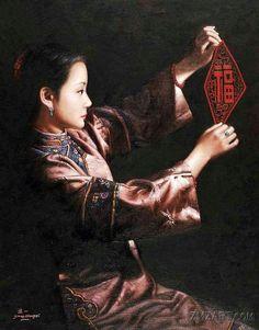 Jiang Changyi11