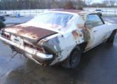 1969 Chevrolet Camaro 327 V8 Project Cars For Sale, Camaro For Sale, Chevrolet Camaro, Vehicles, Car, Chevy Camaro, Vehicle, Tools