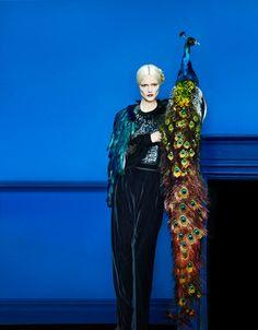 The Art of Fashion, Neiman Marcus (4 of 13) [img src: Erik Madigan Heck - maisondesprit.com]