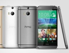HTC Hima not One M9: Next HTC flagship with 5in screen, Snapdragon 810 and 20.7MP camera expected in March