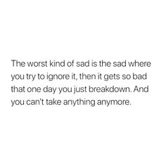 Night Quotes Thoughts, Late Night Quotes, Too Late Quotes, Mood Quotes, Late Night Thoughts, Crush Quotes, Feeling Broken Quotes, Deep Thought Quotes, Quotes Deep Feelings