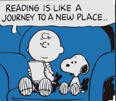 Charles Schulz (1922 - 2000) historietista estadounidense, autor de la tira de cómic Peanuts con Charlie Brown y su pandilla como protagonistas. Charlie & Snoopy