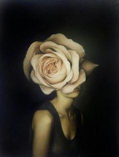 Amy Judd's Paintings | Trendland