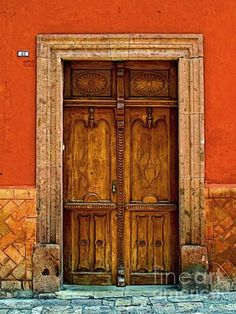 México multicolorido,de povo com consciência cultural e respeito aos ancestrais***
