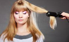 Tratamente pentru păr ars. Vezi ce remedii poți încerca | Cosmetică | Unica.ro