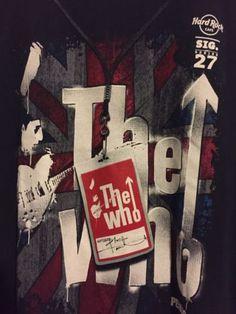 Hard-Rock-Cafe-The-Who-Sig-27-Series-Shirt-Gray-XXL-Penang-Cotton