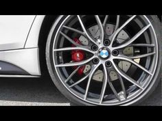 An exclusive look at the BMW M Performance Parts Bavarian Motor Works, Performance Parts, Bmw Cars, Touring, Dream Cars, Trucks, Youtube, Autos, Truck