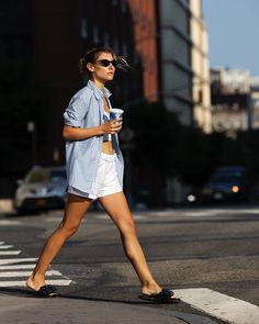 """Jenny Walton 
