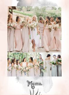 15 Statement-Making Regal Wedding Dresses Fit For A Modern Queen Trendy Wedding, Elegant Wedding, Designer Wedding Dresses, Wedding Gowns, Pink Wedding Colors, Neutral Bridesmaid Dresses, How To Pose, Wedding Photos, Wedding Rings