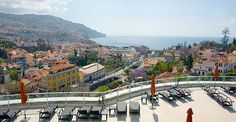 Opening hours in Madeira - Opening hours in Madeira Island - Find cheap hotels and holiday cottages, nature and rural houses, discounts and the right opportunities to visit the