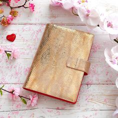 Journal planner by ANTORINI. The new fabulous collection of amazing journals, diaries, agendas and, padfolios. Stationary Notebook, Pocket Diary, Luxury Gifts For Men, Leather Notebook, Jewellery Boxes, Journal Notebook, Corporate Gifts, Gifts For Her, Vogue Fashion