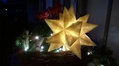 Bascetta star