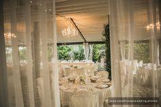 Wedding photographer at Villa Eva in Ravello