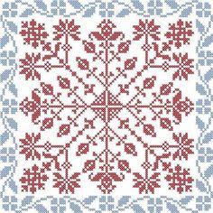 Classic Cross Stitch   Embroidery Stash
