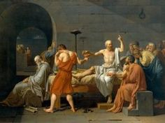 37 Socrates Quotes On Change, Life And Education