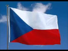 Česká hymna (zpěv) / Czech national anthem (vocal) OFFICIAL