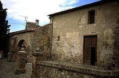 arquà petrarca   Arquà Petrarca, antico borgo medievale conserva immutato il fascino ...