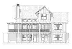 Plan #901-11 - Houseplans.com