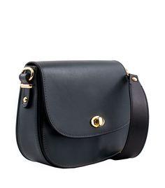 Saddle Bags, Blog, Fashion, Moda, Fasion