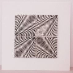 Alex Charrington, Repeated Arcs (II), 2009, came in to @gallagherandturner framing. Always great to help frame works I've printed. ¤¤¤ #holeeditions #lithography #photolithography #monoprint #printmaking #gallagherandturnerholeeditions