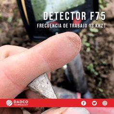 El detector de metales F75 de la marca Fisher Labs es de múltiple propósito y de alto rendimiento diseñado para la detección monedas, oro, joyería, etc. Lo mejor del detector de metales F75 no es necesario volver a configurar porque guarda las configuraciones que realizamos. Fisher, Labs, Rings For Men, Engagement Rings, Crystals, Coining, Metal Detector, Gold, Enagement Rings