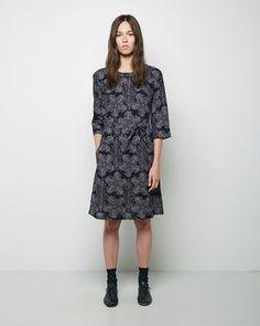A.P.C. / Osaka Dress