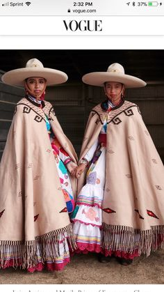 Escaramuza, an all-female sport within charrería—the Mexican equivalent of rodeo—combines strength with beauty. During the escaramuza Mexican Fancy Dress, Mexican Outfit, Mexican Dresses, Mexican Rodeo, Mexican Style, Mexican Heritage, Mexican Traditional Clothing, Traditional Dresses, Folklore