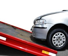 24 Hour Junk Cars >> 39 Best Miami Junk Car Buyer Images Car Buyer Miami 2nd Hand Cars