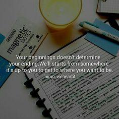 exams, nimo_weheartit, and inspiration image