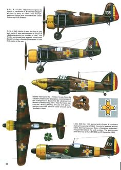 Military Jets, Military Aircraft, Luftwaffe, Fighter Pilot, Fighter Jets, Ww2 Planes, Ww2 Aircraft, Royal Air Force, Nose Art