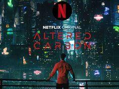 Netflix'in yapımı için büyük bütçe ayırdığı yıla damgasını vuran Dram, Bilim Kurgu ve Gerilim türünde Altered Carbon kesinlikle izleyeceğinize değecek bir dizi. Popüler Dizi Tavsiyeleri arasında yerini aldı. İzleyin!