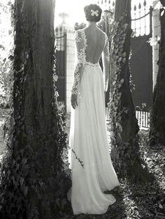 robe de mariée pixie d'harlow market