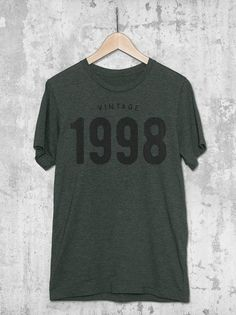 It Took 21 Years 21st  Birthday Gift Sweatshirt//Jumper Unisex S-XXL