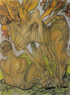 Why do you require a cell phone charging station because it raise sales, attract large number of clients and to keep the guests happier and longer. Phone Charging Stations, Figurative Art, Surrealism, Moose Art, Weird, Artsy, Sculpture, Mysterious, Painting