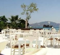 Zante Wedding - Everything you need to know about your Zante Wedding