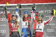 Snowboard, Rugby, Sl 1, World Cup 2018, Petra, 2 In, Skiing, Nordic Skiing, Ski
