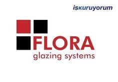 Flora Yapı 2000'li yılların başında Konya'da alüminyum ve cam sistemleri profil ve aksesuarlarınn üretimini gerçekleştirmek ve yaygınlaştırmak amacıyla kurulmuştur. Cam balkon ve vitrin alanında birçok yeniliğe öncü olan firmamız yurt içi ve yurt dış http://www.iskuruyorum.com/bayilik/flora-cam-balkon-bayiligi/11145/