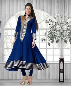 Buy Kurtis & Kurtas at Online Lowest Price, Buy Buy Kurtis & Kurtas at Online Lowest Price For Women, Casual Stunnig: Kurtis & Kurtas online, Shopping India at Low Price - iStYle99.com