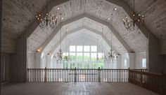 the white sparrow barn - Google Search