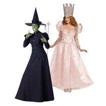 Couples Costumes | Halloween Costumes, Couples Halloween Costume | Punchbowl