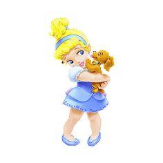 baby princess cenerentola - Cerca con Google Disney Princes Funny, Disney Pixar, Walt Disney, Baby Disney Characters, Disney And Dreamworks, Disney Animation, Funny Disney, Disney Princess Toddler, Disney Princess Party