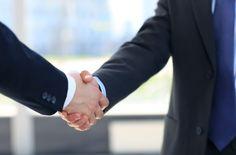 Mormaii formaliza parceria com o E-goi