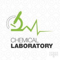 Chemical Labs